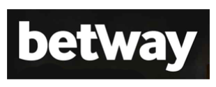 betway-co.com